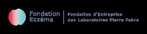 Fondation Eczema