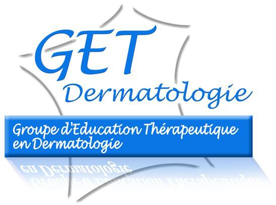 Groupe d'Education Thérapeutique en Dermatologie